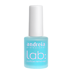 LAB CUTICLE REMOVER