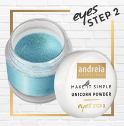 UNICORN POWDER / Loose Pigments