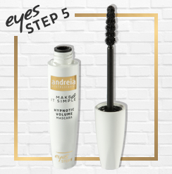 HYPNOTIC VOLUME / Mascara